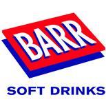 barr1
