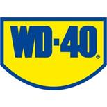 logo-WD-40-RGB1-300x205