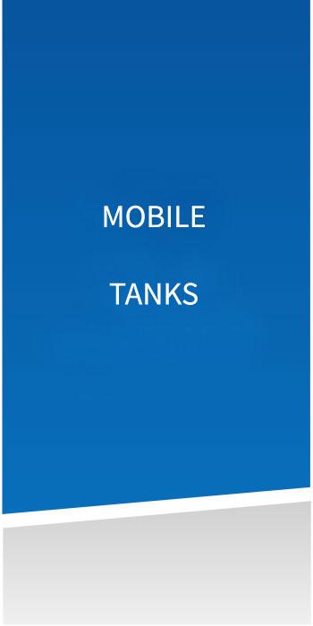 Mobile Vessels