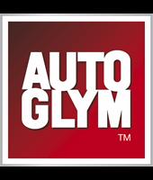 Autoglym-logo 200x170