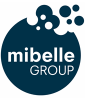 Mibelle_Logo_rgb_2014 200x170
