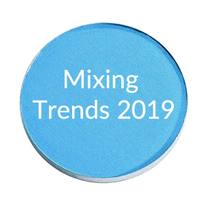 Mixing_Trends_2019