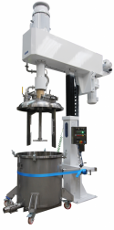 VHSD-40-Dual-Action-Full-Vacuum-ATEX