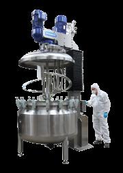 ViscoShear-TM-1000-Dual-Action-Homogeniser cutout